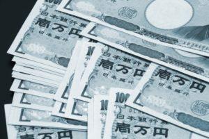 借金依存症の闇…借金苦なのに絶望感なし