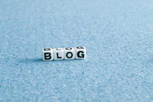 毎日ブログを更新することに意味はある?