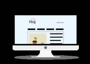 アフィリエイトブログ?いや、借金返済ブログです