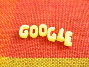 祝!ブログ100記事達成…Googleさん私はここにいます