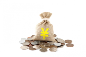 借金ブログでの収益化戦略<第3章>